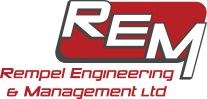 Rempel Engineering company