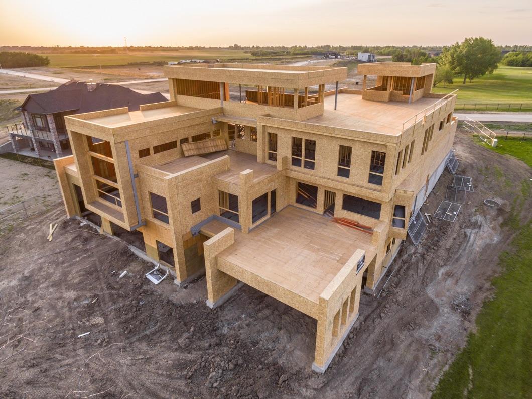 how to buy a house in saskatoon